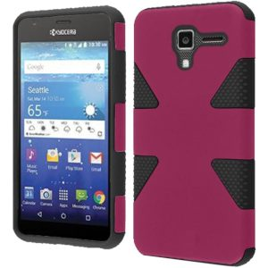 best-kyocera-hydro-shore-case-cover-top-kyocera-hydro-shore-case-cover-6