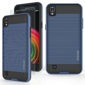 best-lg-x-power-cases-covers-top-lg-x-power-case-cover-4