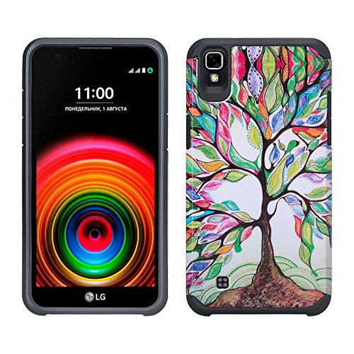 check out 99a76 c28c8 Top 8 Best LG X Power Cases And Covers