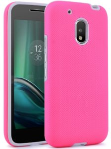 best-moto-g4-play-cases-covers-top-moto-g-play-4th-gen-2016-case-cover-1