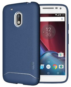 best-moto-g4-play-cases-covers-top-moto-g-play-4th-gen-2016-case-cover-4