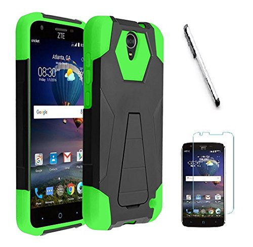size 40 e8831 865cd Top 8 Best ZTE Warp 7 Cases And Covers