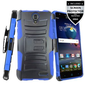 best-zte-warp-7-cases-covers-top-zte-warp-7-case-cover-7