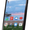 Top 5 Best Alcatel OneTouch Pixi Glory LTE Cases And Covers thumbnail