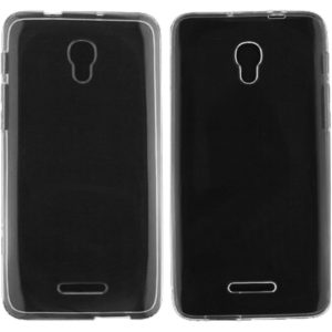 best-alcatel-pop-4-plus-cases-covers-top-alcatel-pop-4-plus-case-cover-10
