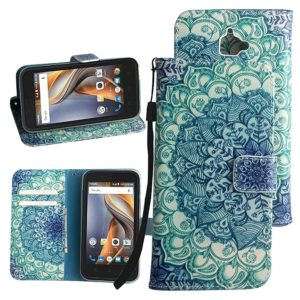best-blu-energy-xl-cases-covers-top-blu-energy-xl-case-cover-5