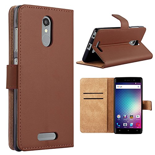 promo code ff578 7054a Top 7 Best BLU Vivo 5R Cases And Covers