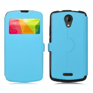 best-blu-vivo-5r-cases-covers-top-blu-vivo-5r-case-cover-2