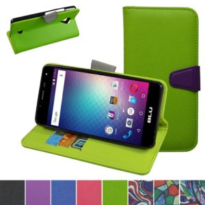 best-blu-vivo-5r-cases-covers-top-blu-vivo-5r-case-cover-7