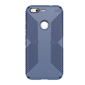 best-google-pixel-cases-covers-top-google-pixel-case-cover-12