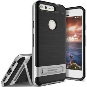best-google-pixel-cases-covers-top-google-pixel-case-cover-3
