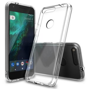 best-google-pixel-cases-covers-top-google-pixel-case-cover-9