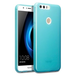 best-huawei-honor-8-cases-covers-top-huawei-honor-8-case-cover-6