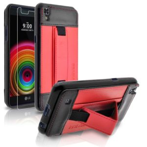 best-lg-x-style-cases-covers-top-lg-x-style-case-cover-2