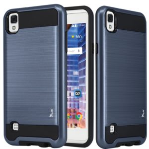 best-lg-x-style-cases-covers-top-lg-x-style-case-cover-3