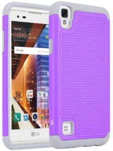 best-lg-x-style-cases-covers-top-lg-x-style-case-cover-4