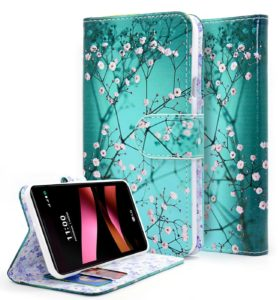 best-lg-x-style-cases-covers-top-lg-x-style-case-cover-5