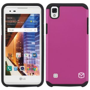 best-lg-x-style-cases-covers-top-lg-x-style-case-cover-6