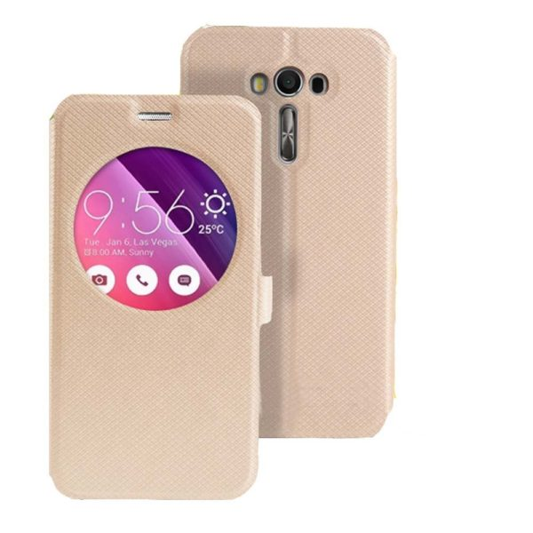 new arrivals 94362 40ba5 Top 5 Best ASUS ZenFone 3 Deluxe 5.5-inch (ZS550KL) Cases And Covers