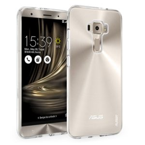 best-asus-zenfone-3-deluxe-special-edition-5-7-case-cover-top-case-cover-7