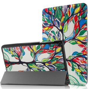 best-asus-zenpad-3s-10-cases-covers-top-asus-zenpad-3s-10-case-cover-3