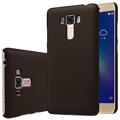huge discount ef8d3 02bb4 Top 8 Best ASUS Zenfone 3 Laser Cases And Covers