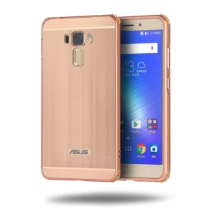best-asus-zenfone-3-laser-cases-covers-top-zenfone-3-laser-case-cover-4