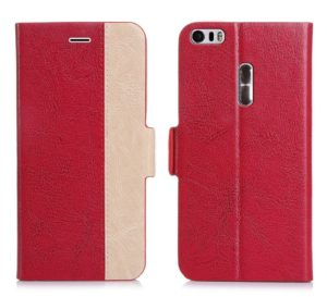 best-asus-zenfone-3-laser-cases-covers-top-zenfone-3-laser-case-cover-5