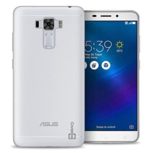 best-asus-zenfone-3-laser-cases-covers-top-zenfone-3-laser-case-cover-8