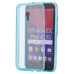 best-alcatel-pixi-4-5-cases-covers-top-alcatel-pixi-4-5-case-cover-3
