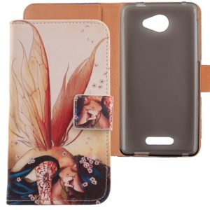 best-alcatel-pop-4s-cases-covers-top-alcatel-pop-4s-case-cover-3