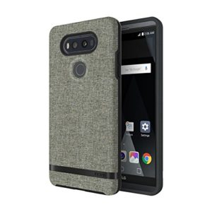 best-lg-v20-cases-covers-top-lg-v20-case-cover-10
