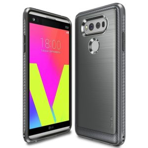 best-lg-v20-cases-covers-top-lg-v20-case-cover-3