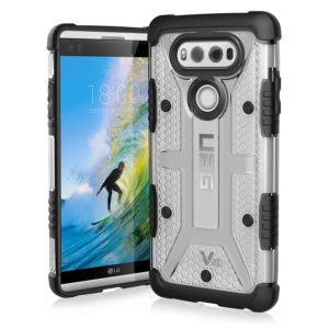 best-lg-v20-cases-covers-top-lg-v20-case-cover-9