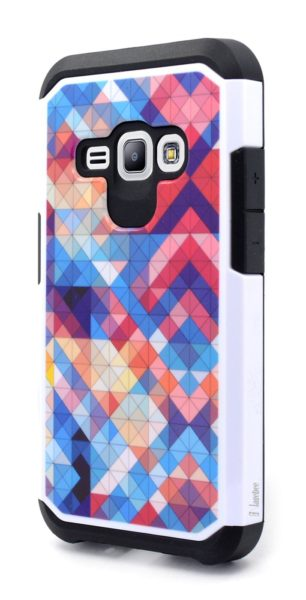 promo code 94b94 cefe8 Top 7 Best Samsung Galaxy Luna Cases And Covers