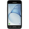 Top 7 Best Samsung Galaxy Luna Cases And Covers thumbnail