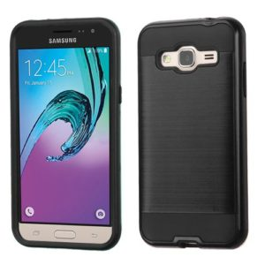 best-samsung-galaxy-sky-cases-covers-top-samsung-galaxy-sky-case-cover-1