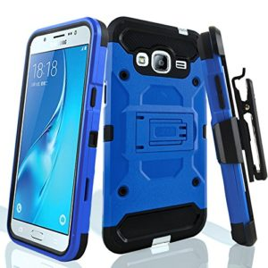 best-samsung-galaxy-sky-cases-covers-top-samsung-galaxy-sky-case-cover-6