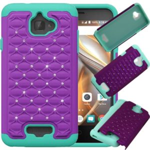 best-zte-tempo-cases-covers-top-zte-tempo-case-cover-1