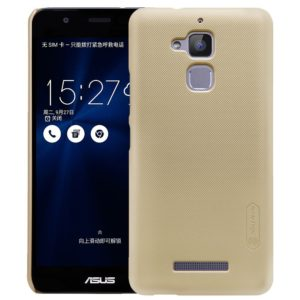 best-asus-zenfone-3-max-zc520tl-case-cover-top-zenfone-3-max-case-cover-1