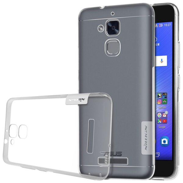 new product 5c89e 00efc Top 7 Best ASUS ZenFone 3 Max (ZC520TL) Cases And Covers