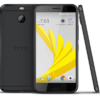 Top 7 Best HTC Bolt Cases And Covers thumbnail