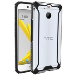 best-htc-bolt-cases-covers-top-htc-bolt-case-cover-2