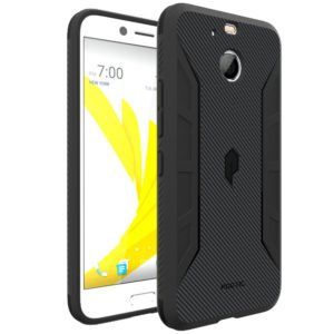best-htc-bolt-cases-covers-top-htc-bolt-case-cover-4