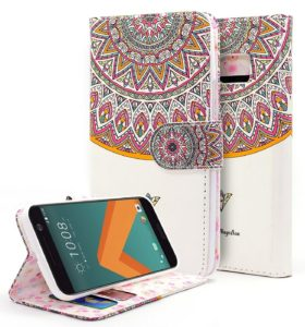 best-htc-bolt-cases-covers-top-htc-bolt-case-cover-5