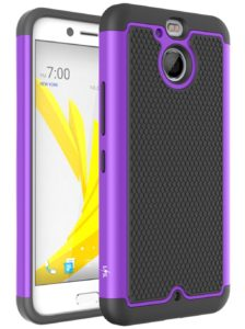best-htc-bolt-cases-covers-top-htc-bolt-case-cover-6