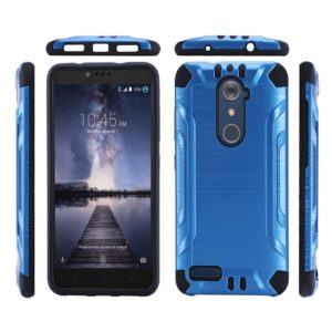 best-huawei-sensa-lte-cases-covers-top-huawei-sensa-lte-case-cover-1