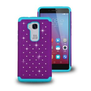 best-huawei-sensa-lte-cases-covers-top-huawei-sensa-lte-case-cover-3