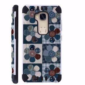 best-huawei-sensa-lte-cases-covers-top-huawei-sensa-lte-case-cover-4