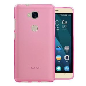 best-huawei-sensa-lte-cases-covers-top-huawei-sensa-lte-case-cover-5
